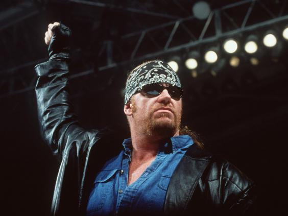 the-undertaker.jpg
