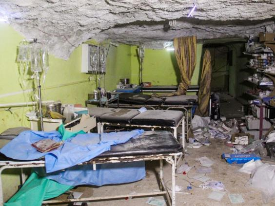 idlib-attacked-hospital.jpg