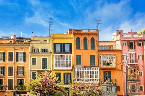palma-colourful-buildings.jpg