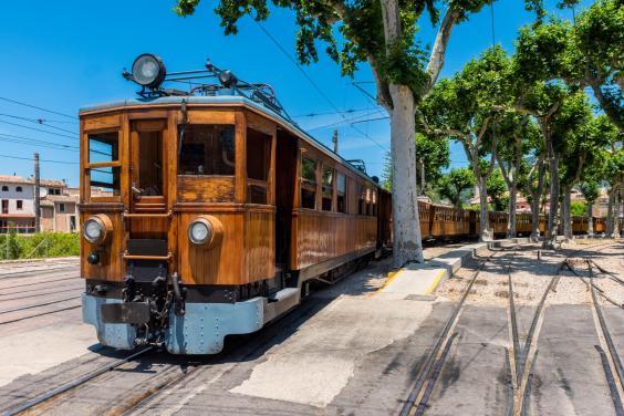 palma-soller-tram.jpg