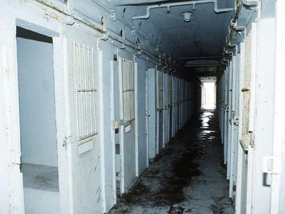 death-row-cells-1.jpg