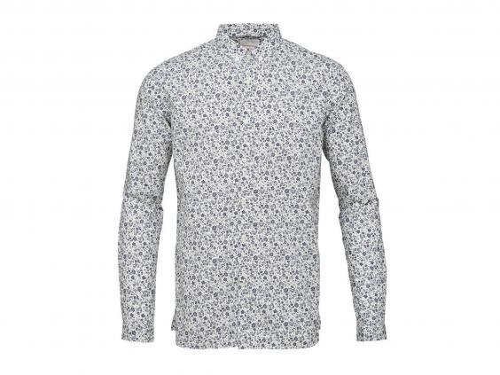 knowledge-cotton-apparel.jpg