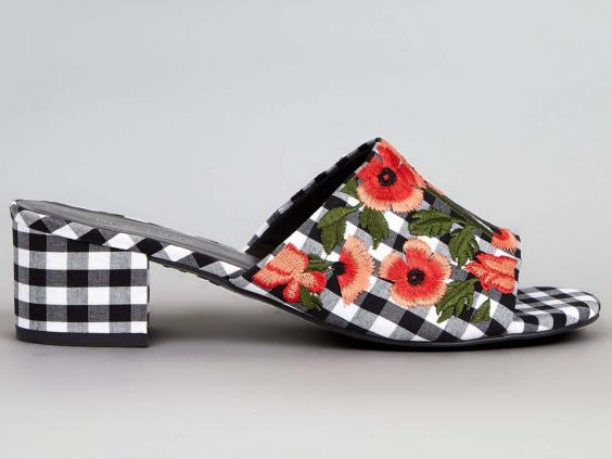 gingham-mules-new-look.jpg