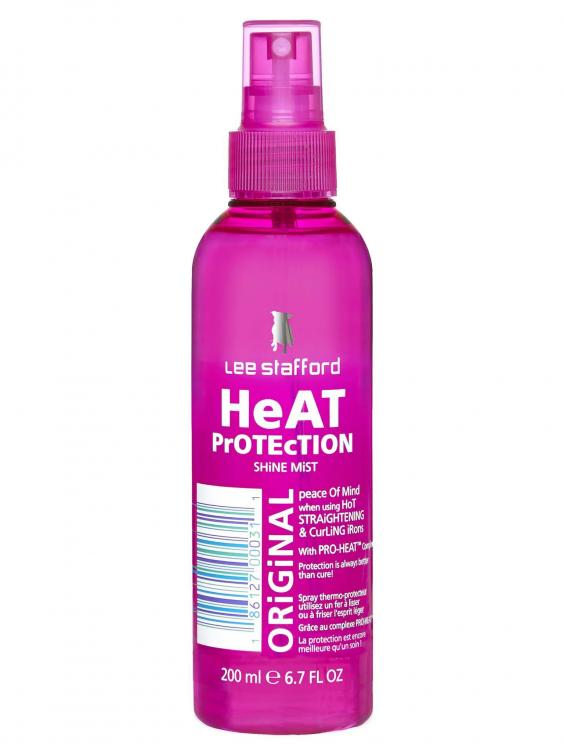 lee-stafford-heat-shine-spray.jpg
