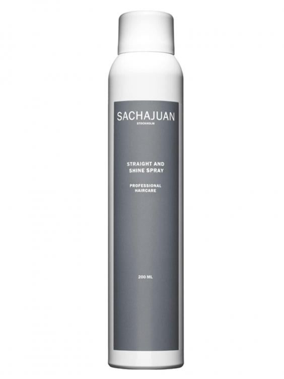sachajuan-straight-shine-spray.jpg