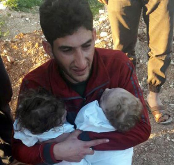 syria-alyousef-babies.jpg