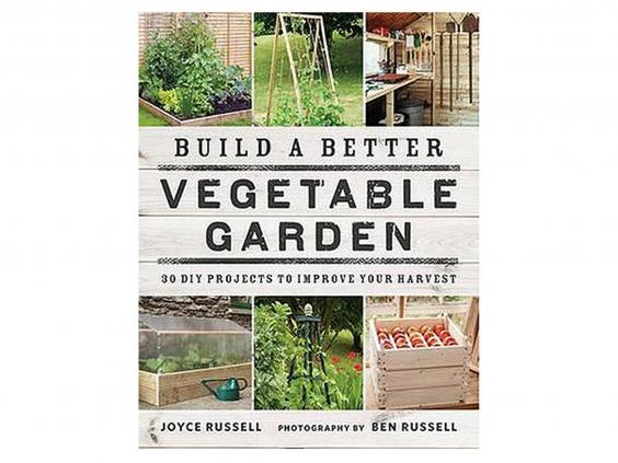 build-a-better-vegetable-ga.jpg