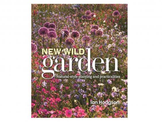 new-wild-garden.jpg