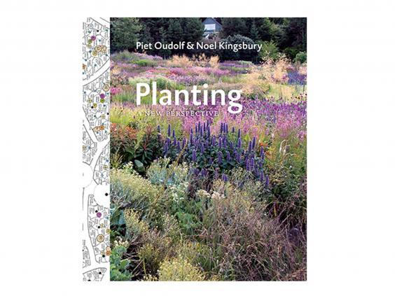 planting-piet-oudulf.jpg