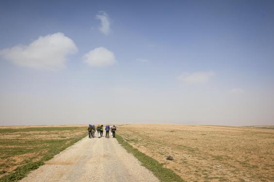 jordan-trail-7.jpg