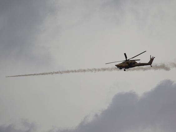 iraqi-helictoper-mosul.jpg