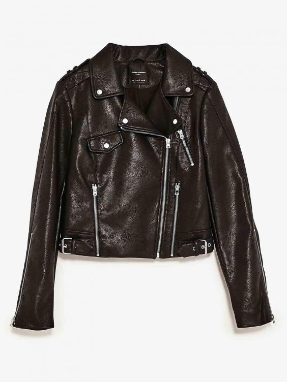 biker-jacket-zips-zara.jpg