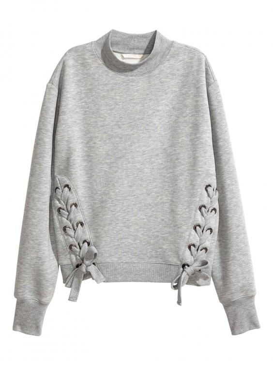 hm-sweatshirt-lacing.jpg