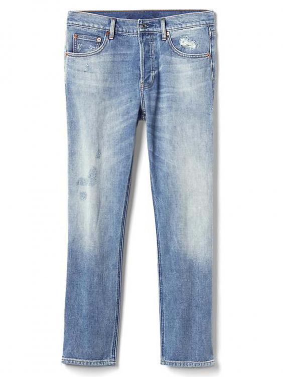 mid-rise-vintage-jeans-gap.jpg