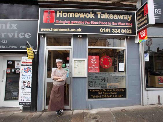 homewok-hungryhouse.jpg