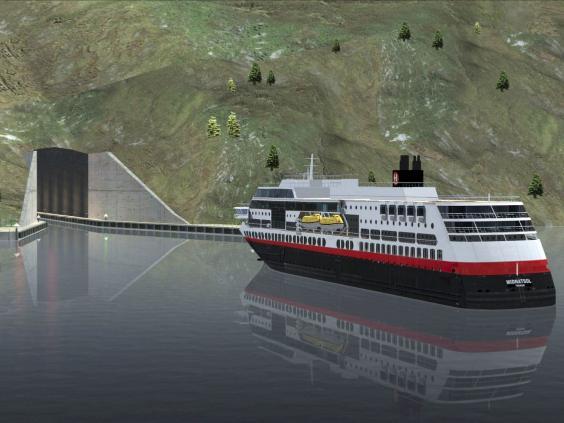 norwegian-ship-tunnel-02.jpg
