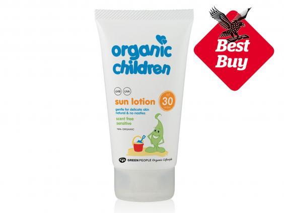 organic-children.jpg