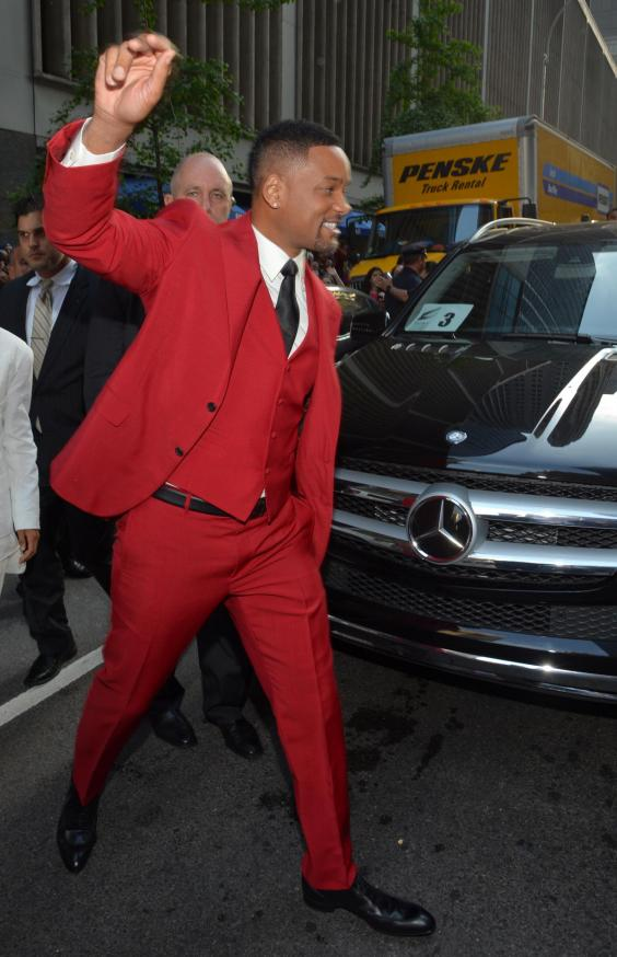Will-smith-wears-red