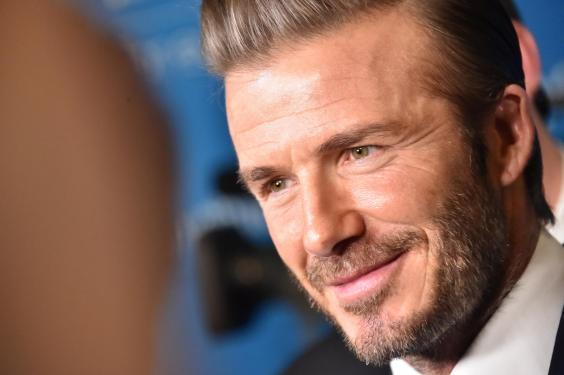 David-Beckham-how-to-be attractive