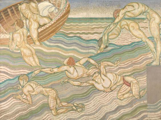 duncan-grant-bathing-1911-c-tate.jpg