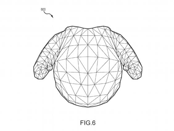 disney-robot-patent.png