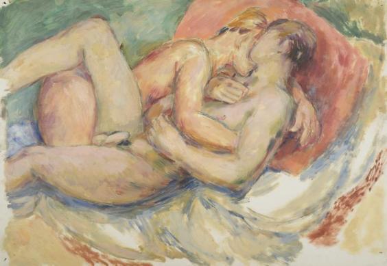duncan-grant-erotic-embrace.jpg