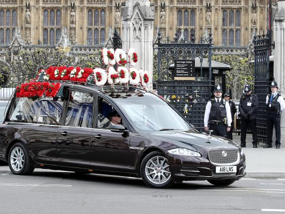 police-funeral-1.jpg