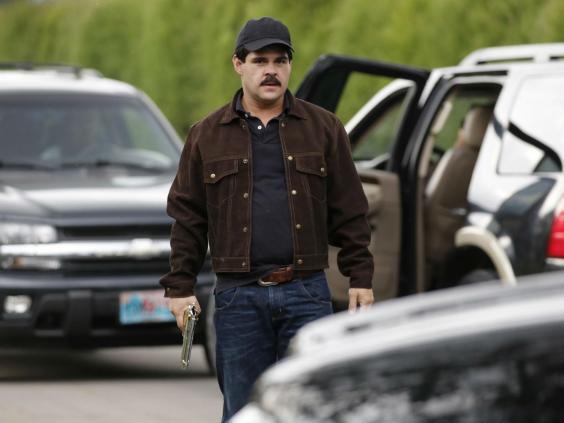 el-chapo-actor-1.jpg