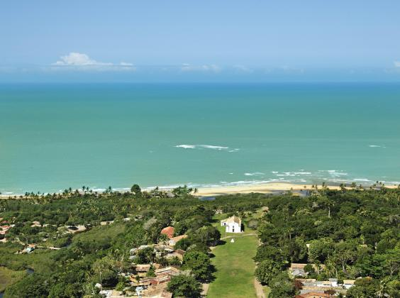 trancoso-location.jpg