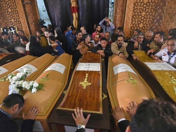 coptic-funeral-3.jpg