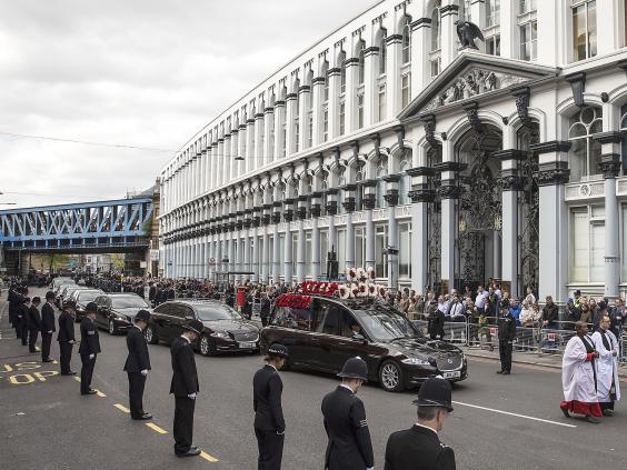 police-funeral-4.jpg