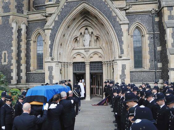 police-funeral-5.jpg
