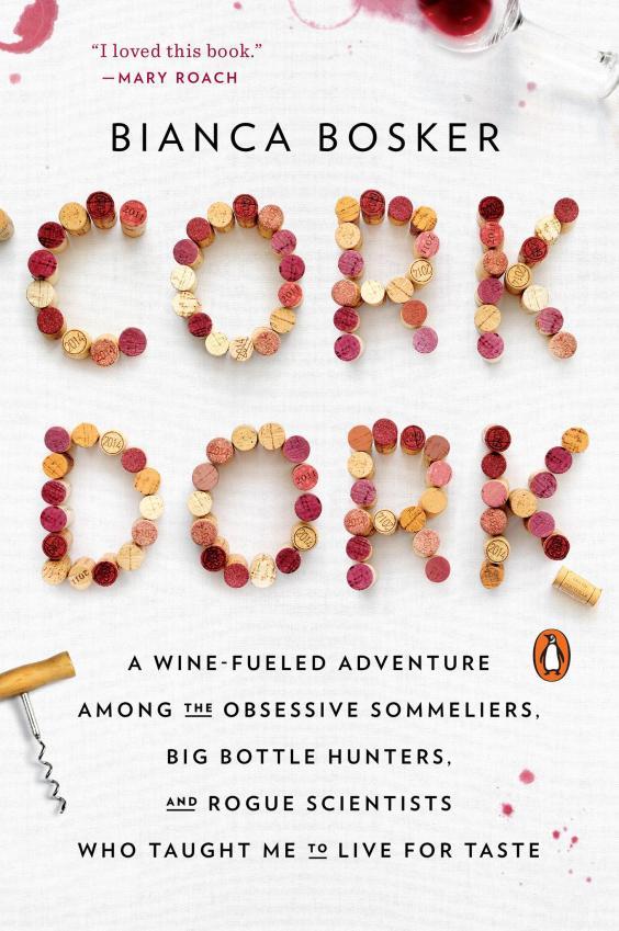 cork-dork-cover.jpg