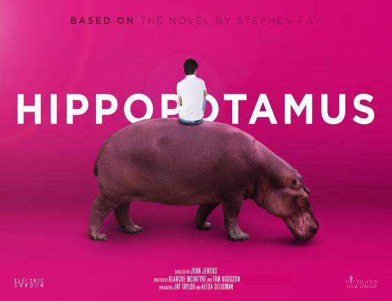 the-hippopotamus-movie-poster.jpg