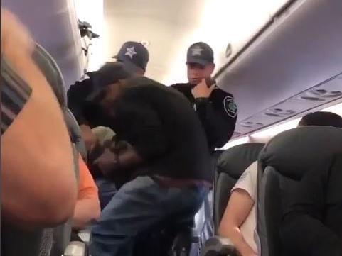 airline-passenger.jpg