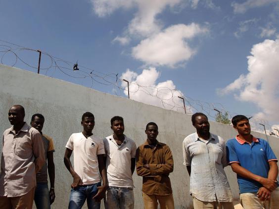 libya-migrants.jpg