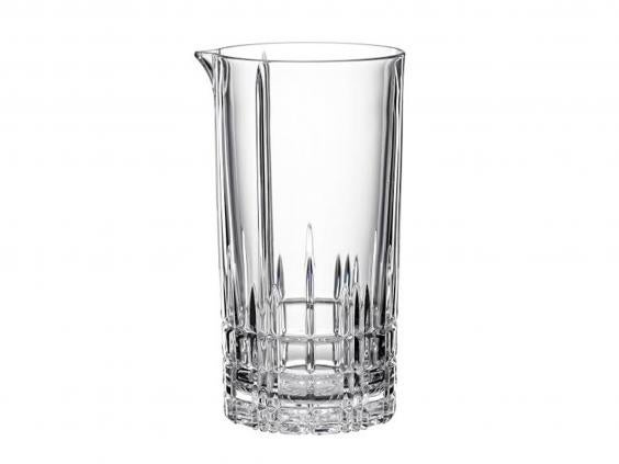 mixing-glass-0.jpg