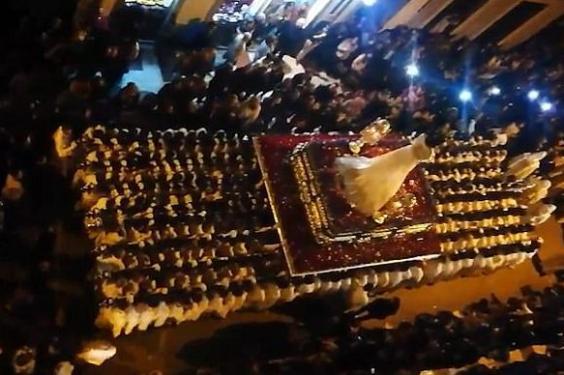 malaga-stampede-procession.jpg