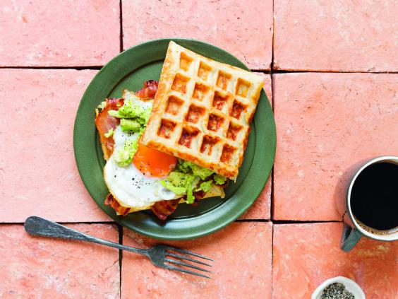 waffl-egg-bacon.jpg