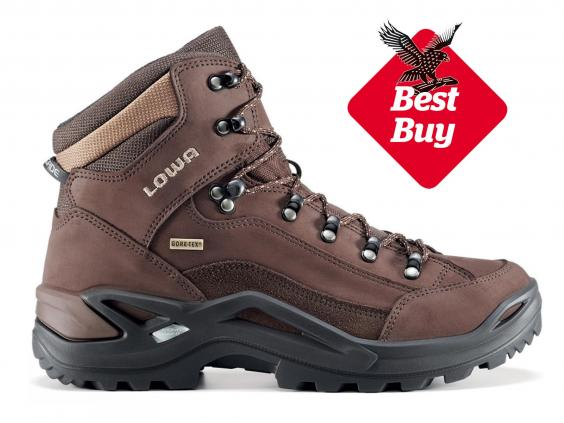 Mens Hiking Shoes For Flat Feet