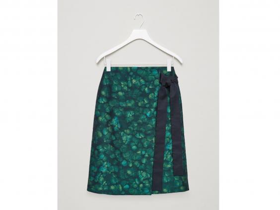 cos-skirt.jpg