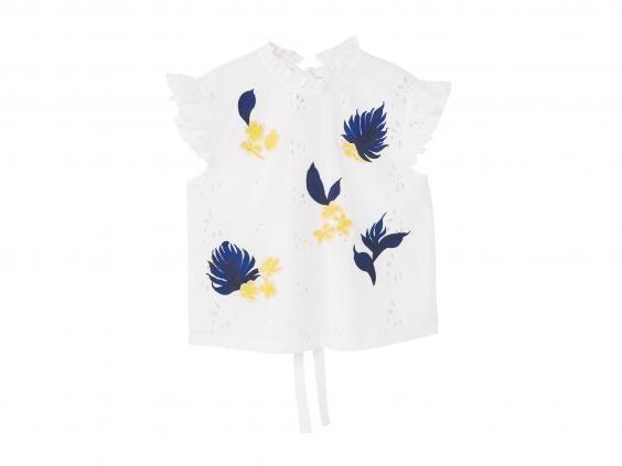 mango-blouse.jpg