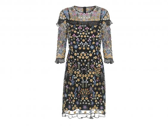 needle-thread-floral-dress.jpg