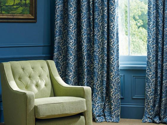 arcadia-torosay-curtains.jpg