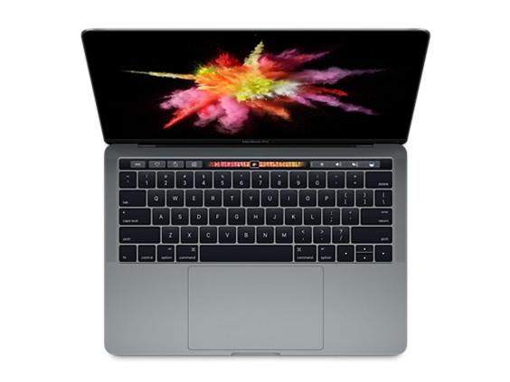 apple-macbook-pro.jpg