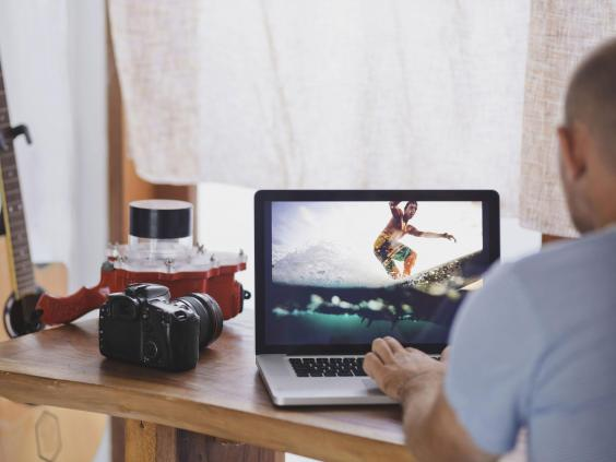 laptop-features.jpg