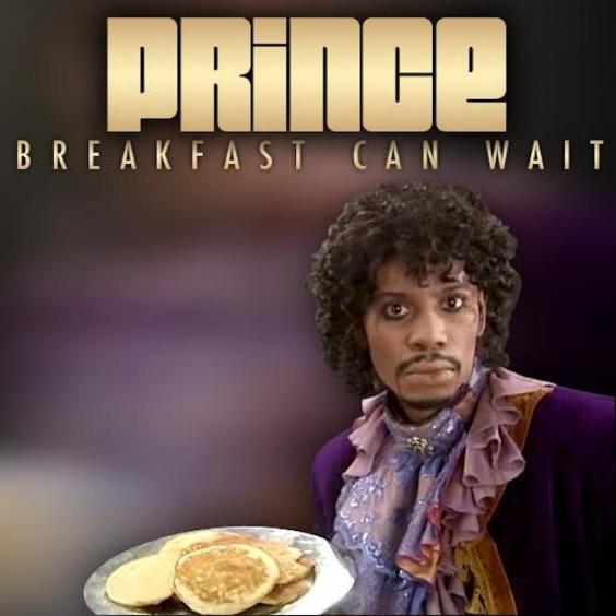 prince-breakfast.jpg