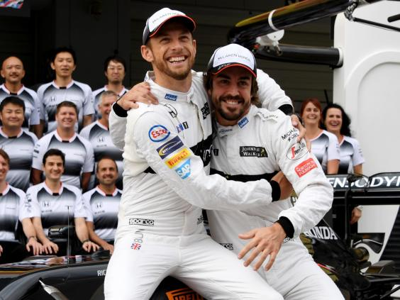 button-and-alonso.jpg
