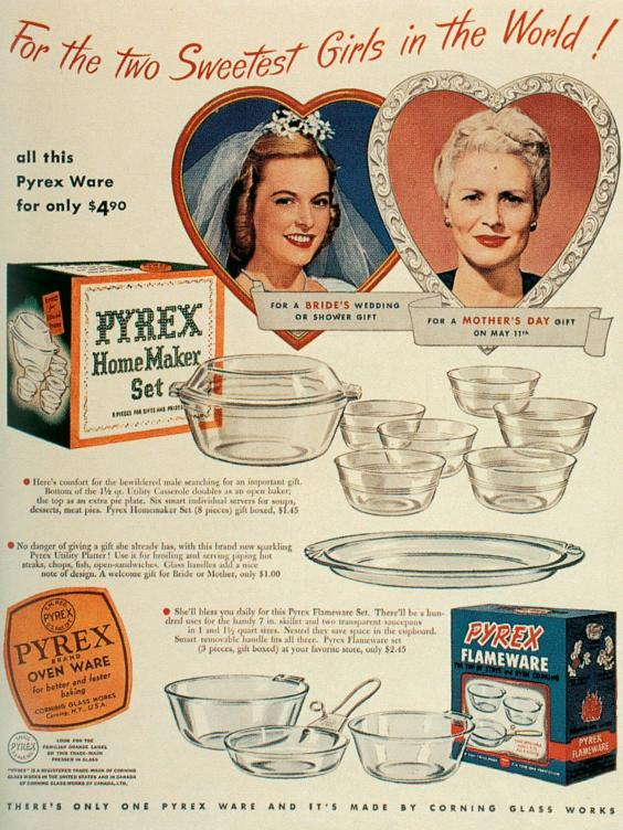 pyrex-sweetest.jpg