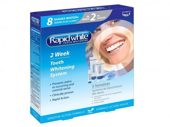 6 Best Teeth Whitening Products This Sweet Life Of Mine